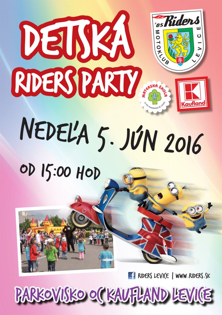 detska riders party 2016q copy